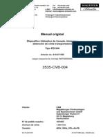A10-071360_104445_Dispositivo hidráulico de frenado_espanol