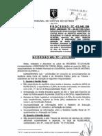 APL_0174_2008_2008_CAJAZEIRAS_P02441_06.pdf