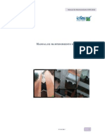 -SD 015 Manual_Mantenimiento