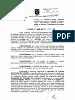 APL_0130_2008_2008_CAMPINA GRANDE_P03123_05.pdf