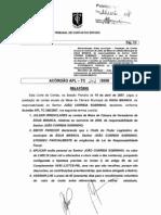 APL_0206_2008_2008_AGUA BRANCA_P02563_06.pdf
