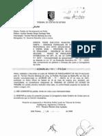 APL_0242_2008_2008_BELEM_P06061_01.pdf