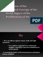 What is sin.pptx