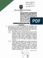 APL_0082_2008_2008_POCO DE JOSE DE MOURA_P02517_06.pdf