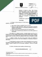 APL_0100_2008_2008_CACIMBA DE DENTRO_P05294_06.pdf
