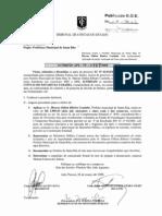APL_0164_2008_2008_SANTA RITA_P03515_07.pdf