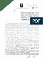 APL_0351_2008_IPSEM BELEM_2008_P01481_04.pdf