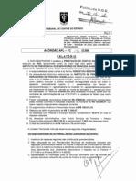 APL_0240_2008_2008_IPSMPI_P01437_04.pdf