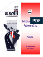 diapositivas ueno.pdf