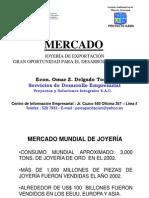 t039 Psi Mercado-joyeria