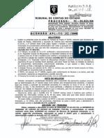 APL_0382_2008_SEC. DE SAUDE_2008_P01921_04.pdf