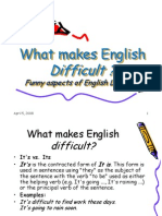 What Makes English Difficult 1230657071424212 1