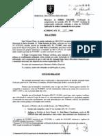 APL_0289_2008_2008_SERRA GRANDE_P06540_07.pdf