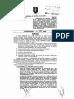 APL_0115_2008_2008_JURU_P02873_03.pdf