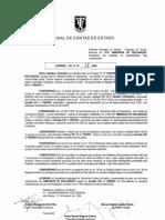 APL_0038_2008_2008_ALCANTIL_P01931_06.pdf
