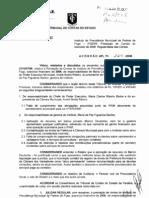 APL_0220_2008_2008_IPSERB_P02316_07.pdf