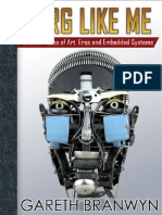 Borg Like Me Sample