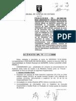 APL_0273A_2008_2008_GURINHEM_P02369_06.pdf