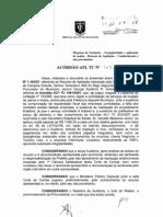 APL_0323_2008_CAMPINA GRANDE_2008_P01183_05.pdf