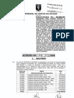 APL_0342_2008_CAAPORA_2008_P03939_07.pdf
