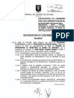 APL_0198_2008_2008_BARRA DE SANTANA_P02454_07.pdf