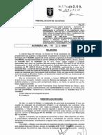 APL_0377_2008_CACIMBAS_2008_P00836_05.pdf