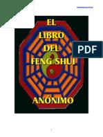 971 feng shui