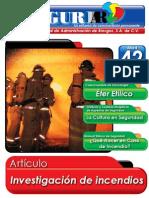 revistanoviembre42-2006