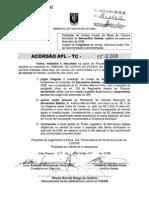 APL_0035_2008_2008_BERNARDINO BATISTA_P02323_07.pdf