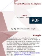 2. Arreglos2.pdf