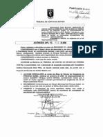 APL_0152_2008_2008_PRINCESA ISABEL_P02390_06.pdf