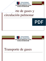 FISIOLOGIA_RESPIRATORIA.Transporte_de_gases_y_circulación_pulmonar[1]