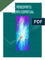 El.pdf Periespiritu
