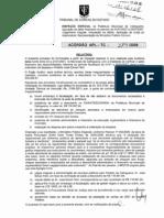APL_0319_2008_CATINGUEIRA_2008_P05194_07.pdf