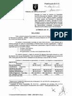 APL_0037_2008_2008_ISSMA_P02674_06.pdf
