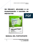 Manual Ms Project 2010 (3).pdf