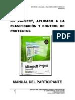 Manual Ms Project 2010 (3).pdf