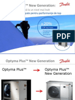 Optyma Plus New Generation_RO