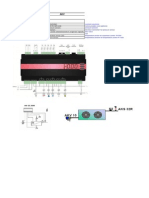 Danfoss AKV Solution