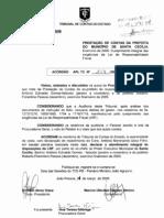 APL_0154_2008_2008_SANTA CECILIA_P02110_06.pdf