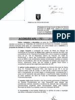 APL_0307_2008_2008_SANTA CRUZ_P02890_06.pdf