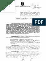 APL_0322_2008_BOA VISTA_2008_P02650_06.pdf