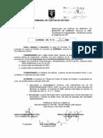 APL_0145_2008_2008_SOBRADO_P02342_07.pdf