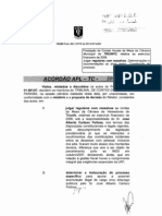 APL_0387_2008_TRIUNFO_2008_P01981_07.pdf