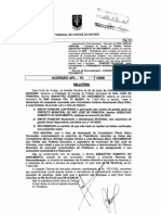 APL_0104_2008_2008_SAO JOSE DE PINCESA_P01940_06.pdf