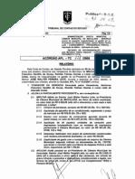 APL_0121_2008_2008_IMACULADA_P04822_05.pdf