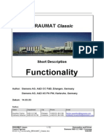 03-03-14 Functionality BRAUMAT Classic