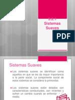 Expo Sistemas