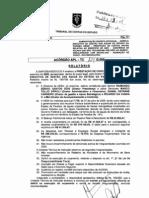 APL_0124_2008_2008_AESA_P02265_06.pdf
