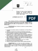 APL_0026_2008_2008_FUSEM_P01314_04.pdf